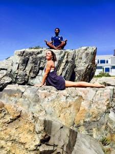rock yogis
