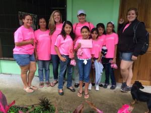 CR-Pink-Shirts