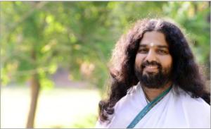 Swami Pragyapad