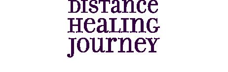 Paititi Distance Healing